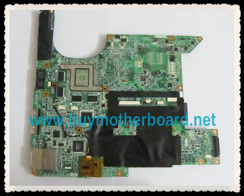 how to find motherboard type