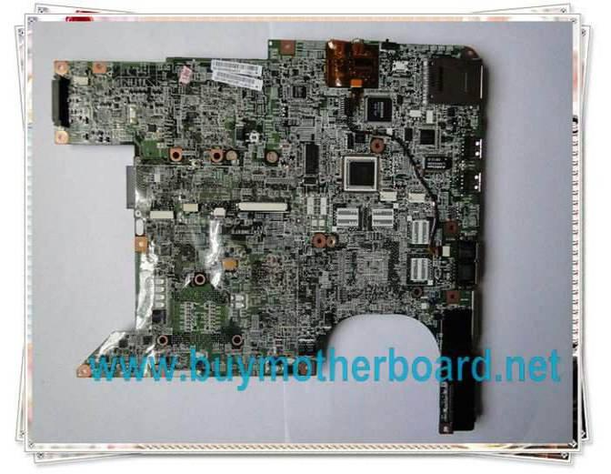 motherboard 460902-001 for HP pavilion DV6000