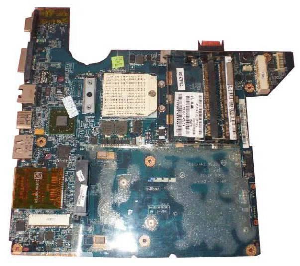 motherboard 488238-001 for HP pavilion DV4