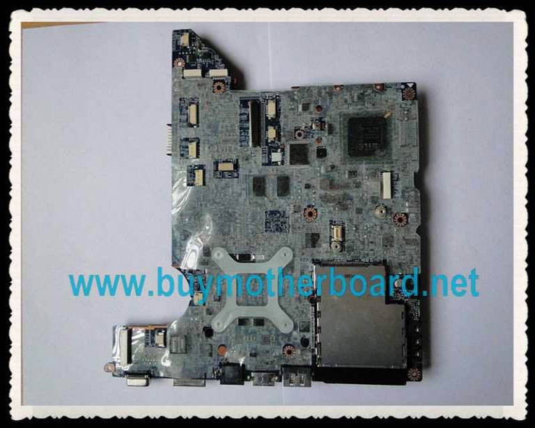 motherboard 519093-001 for HP pavilion DV4