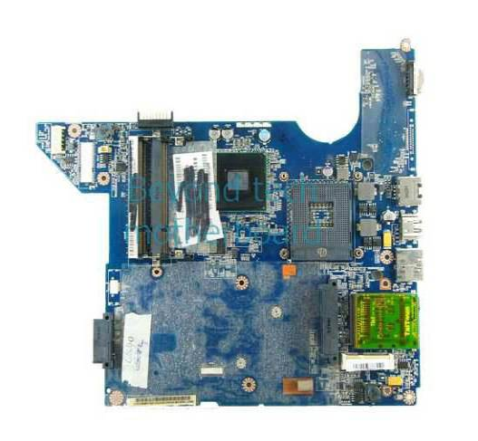 HP 577510-001 motherboard for laptop CQ40