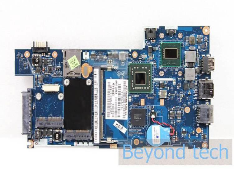 HP 617437-001 motherboard