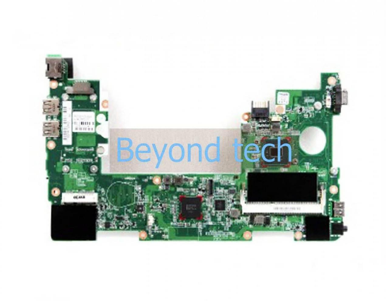 HP 630972-001 motherboard
