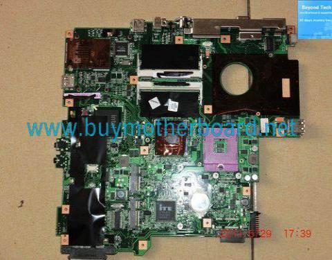 Asus F3L motherboard