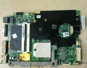 Asus K50IN motherboard