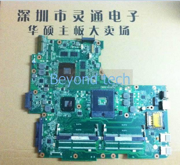 asus n53s motherboard rh empowerlaptop com asus n53sn service manual Asus Notebook Series