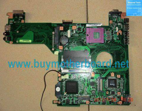 Asus f6e motherboard