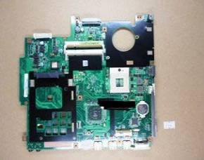 Asus Z94T motherboard
