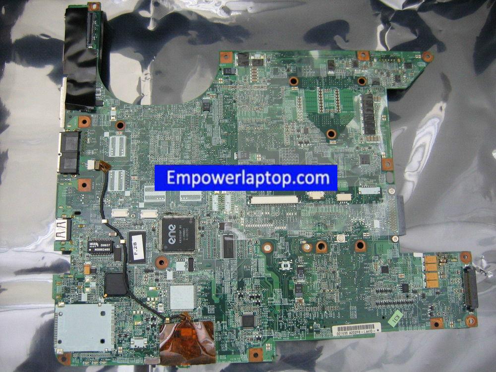 motherboard 434726-001 for HP pavilion DV6000
