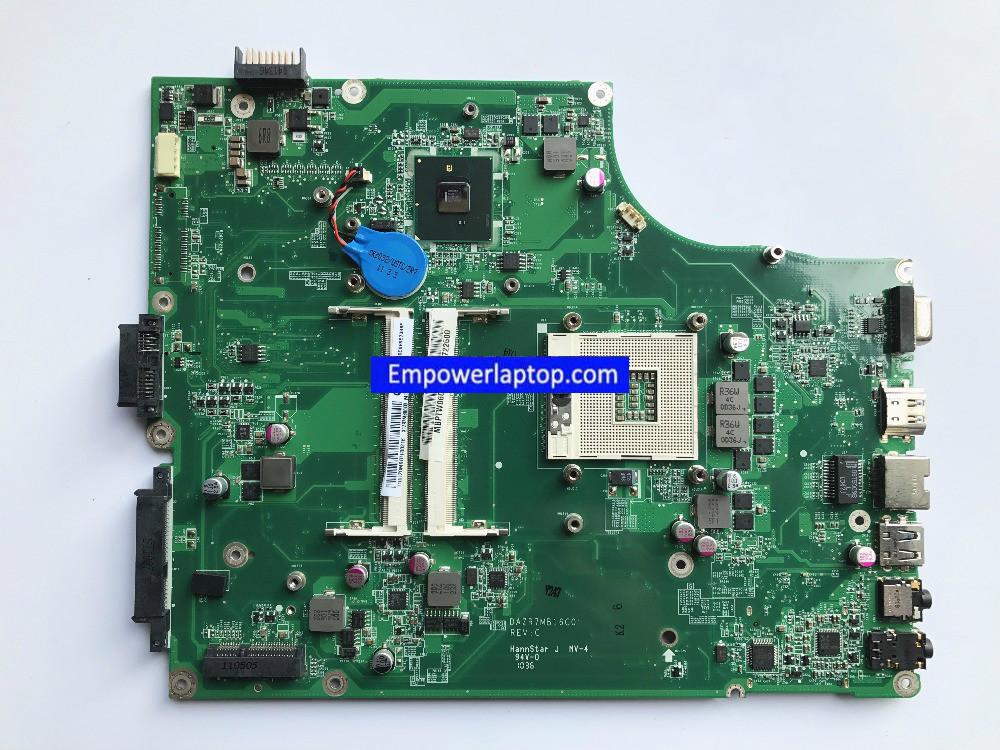 Acer Aspire 5820G Intel Chipset Drivers Download