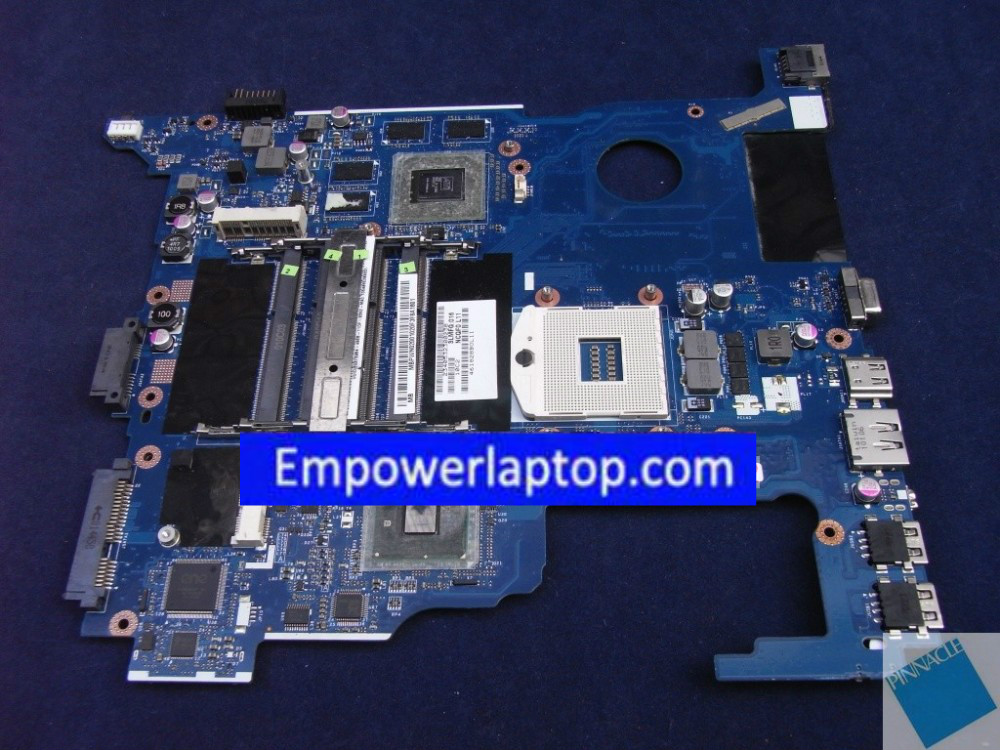 ACER ASPIRE 5943G INTEL CHIPSET WINDOWS 8