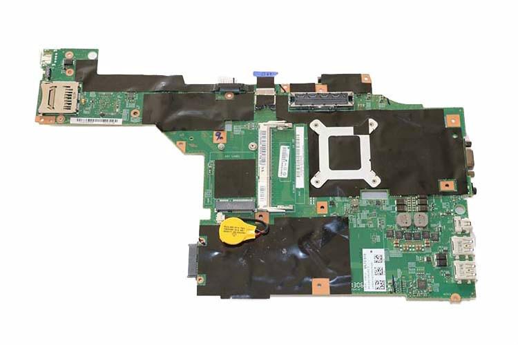 Lenovo T430 T430I Motherboard 04X3651  04X3663  04X3661 04X3641 04X3653
