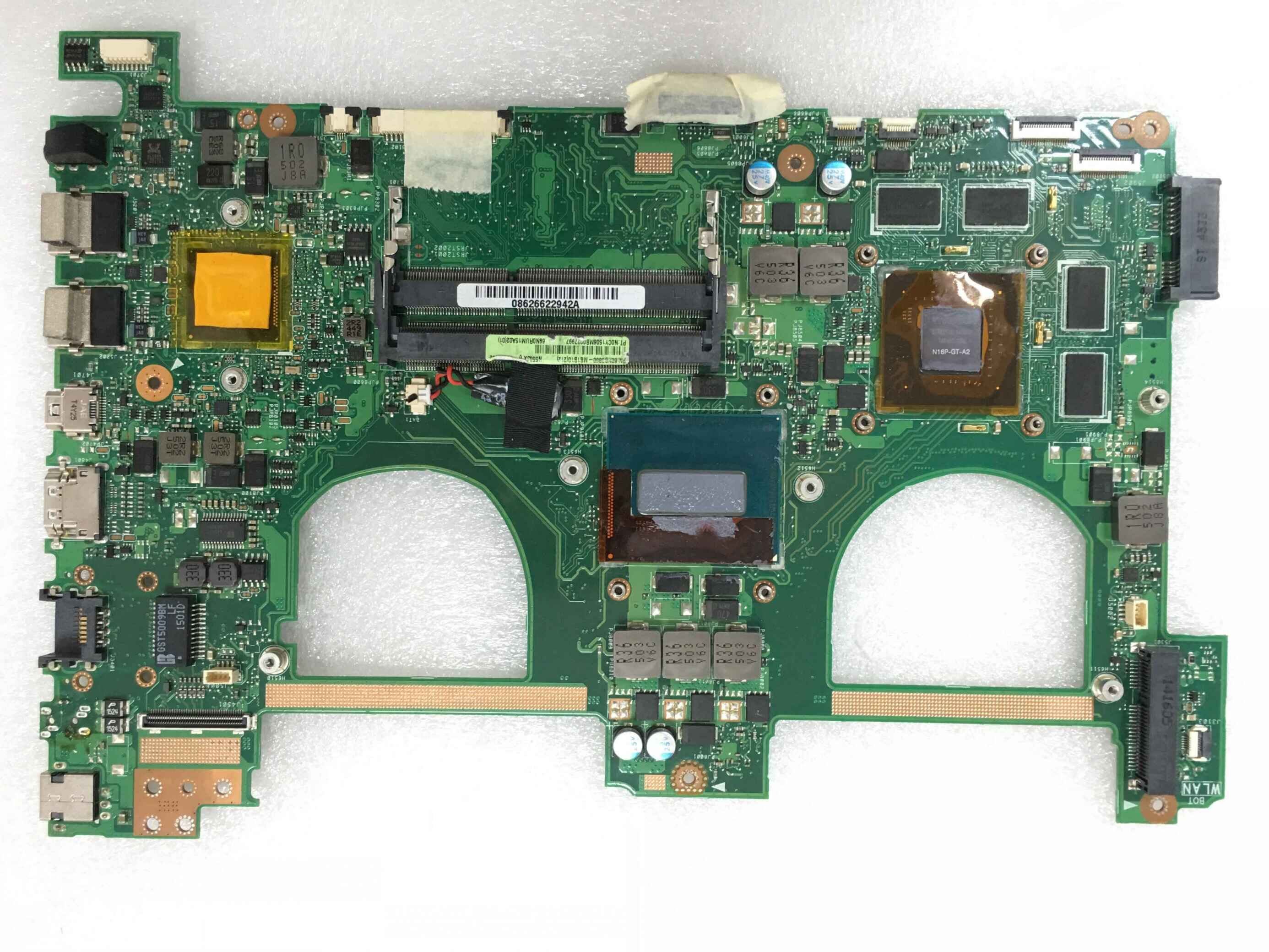 Intel H81 Yongaseti: özellikler, incelemeler