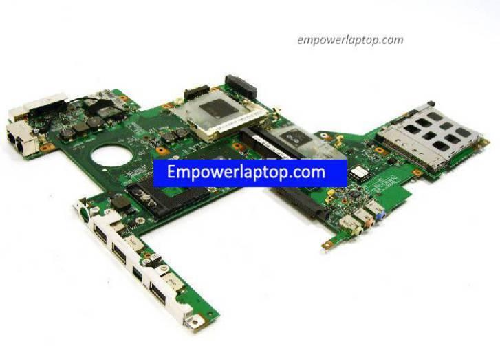 Acer Aspire 3620 48.4G301.02M Motherboard