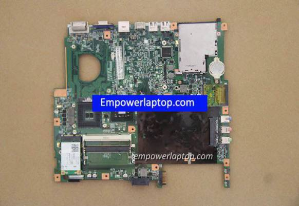 Acer EXTENSA 5230E 07245-1M 48.4Z401.01M GM45 Motherboard