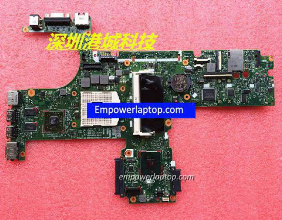 HP 613297-001 probook 6450B 6550B Motherboard