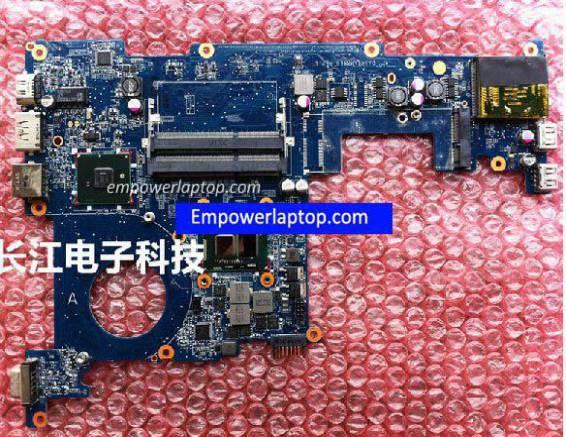 HP 614536-001 probook 5220M U3400 Motherboard