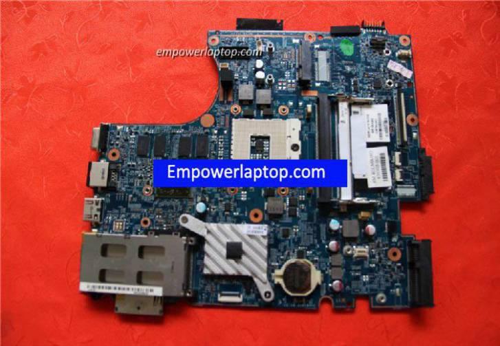 HP 48.4GK06.041 Probook 4720s 628794-001 Motherboard
