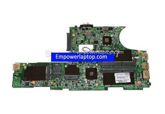 Lenovo 63Y1856 Thinkpad X120E E240 Motherboard