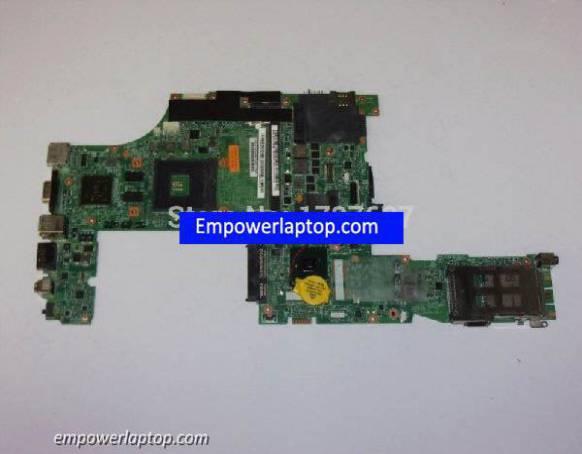 Lenovo 63Y1878 ThinkPad T510 48.4CU06.031 Motherboard