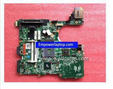 HP 646963-001 6560b 8560p Motherboard