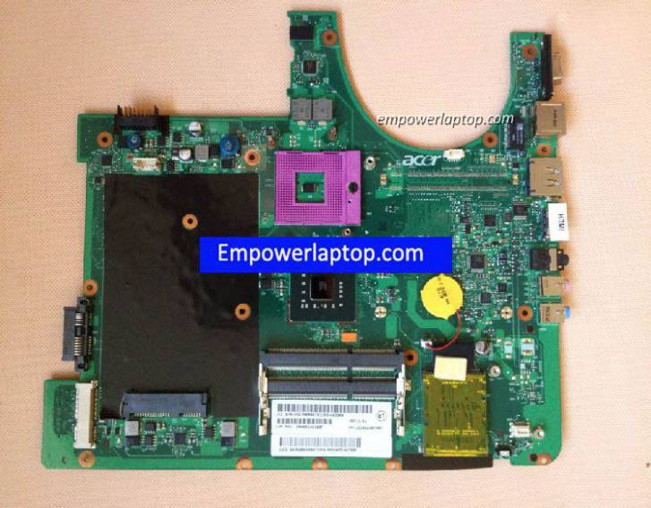 Acer 6935 6935G 1310A2207302 Motherboard