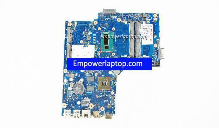 HP 248 340 G1 746035-001 746035-501 Motherboard