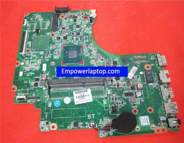 HP 15-D 250 747139-001 N2810 Motherboard