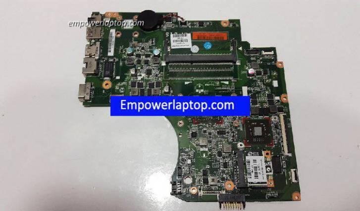 HP 255 G2 747152-001 carte mère