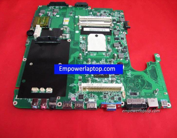 Acer 7230 7530 7530G Motherboard