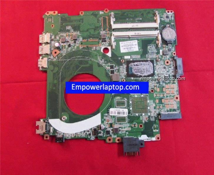 HP PAVILLION 14 763734-501 Motherboard