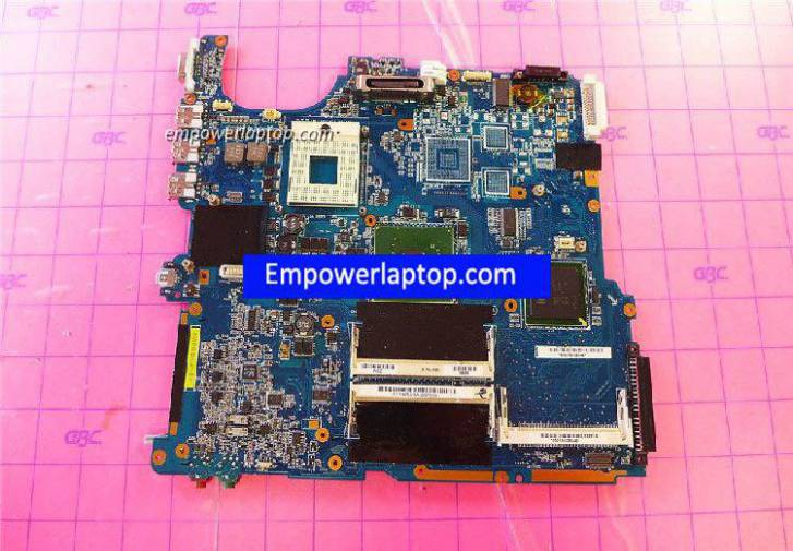 Sony A1142568A MBX-143 Motherboard