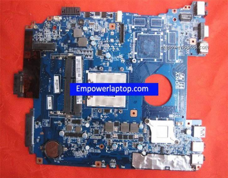 Sony Vaio SVE15 SVE1511RFXB A1876097A MBX-269 DA0HK5MB6F0 Motherboard