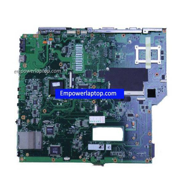 Asus A7Cd Motherboard