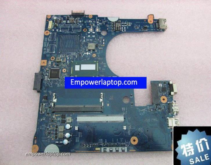 Acer E1-472 NB.M7V11.006 NBM7V11006 Motherboard