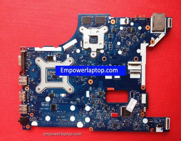 Lenovo E440 AILE1 NM-A151 Motherboard