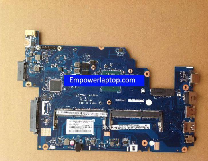 Acer Aspire ES1-511 Intel Chipset 64x