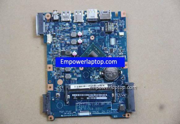 Acer ES1-512 14222-1 448.03708.0011 Motherboard