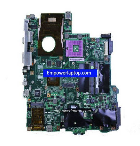 Drivers for Bluetooth devices for Asus F3Sc laptops
