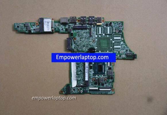 Acer M5 481PT DA0Z09MBAH0 Motherboard