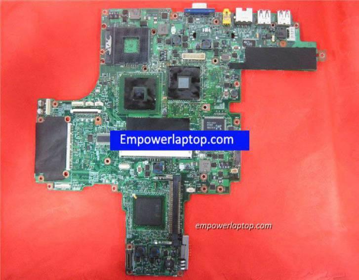 Sony MBX-128 08-20SA0021I Motherboard
