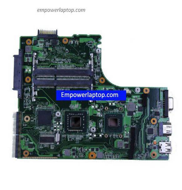 asus ul30a motherboard