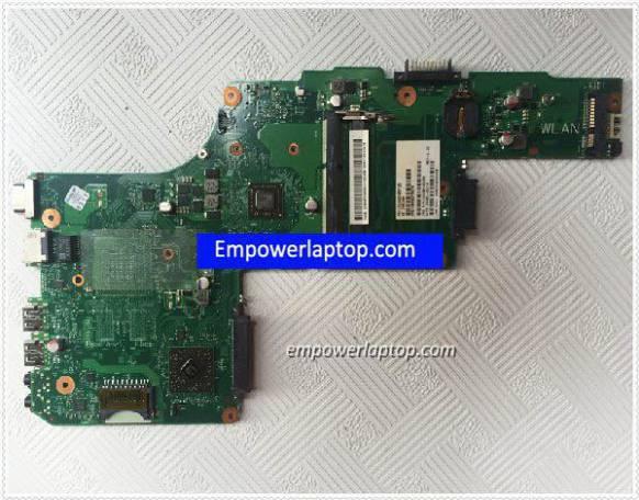 Toshiba Satellite C855D C855D-S5305 V000275570 Motherboard