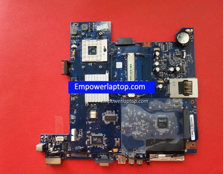 Asus Z94RP Motherboard
