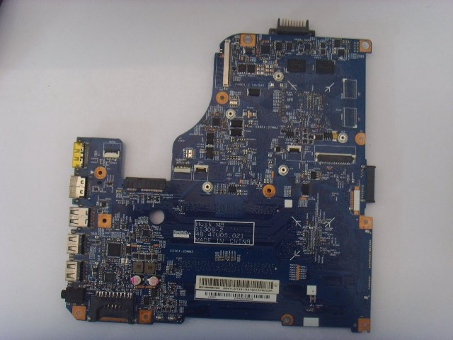 ACER ASPIRE V5-571G INTEL CHIPSET DRIVERS FOR PC