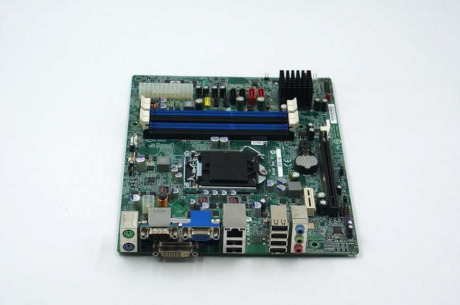 Acer H67H2-AD Q67H2-AD desktop motherboard Main board LGA 1155 100% tested
