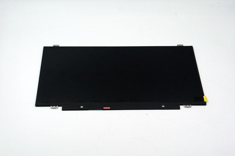14'' LCD LTN140HL05 LTN140HL05-401 for LENOVO T440 T440S T440P T450 T450S  led screen 1920*1080 30pin eDP