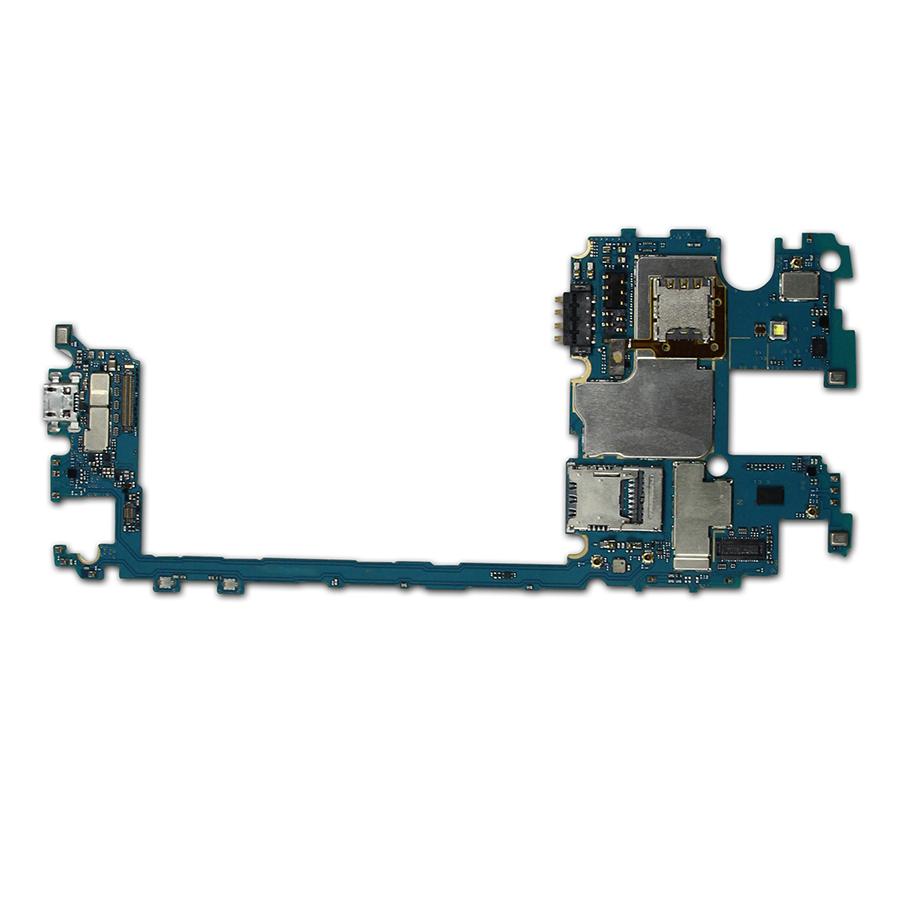 LG V10 VS990 Motherboard unlocked 64GB