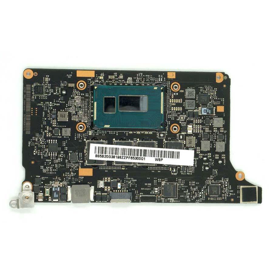 Lenovo 8S5B20G382 YOGA 2 PRO Motherboard