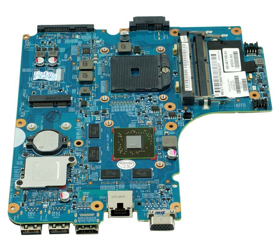 Details about  /1PCS for used 24ES driver board 0171-2281-6294 motherboard